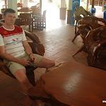 Тайланд 17.05.2012 7-50-03.JPG