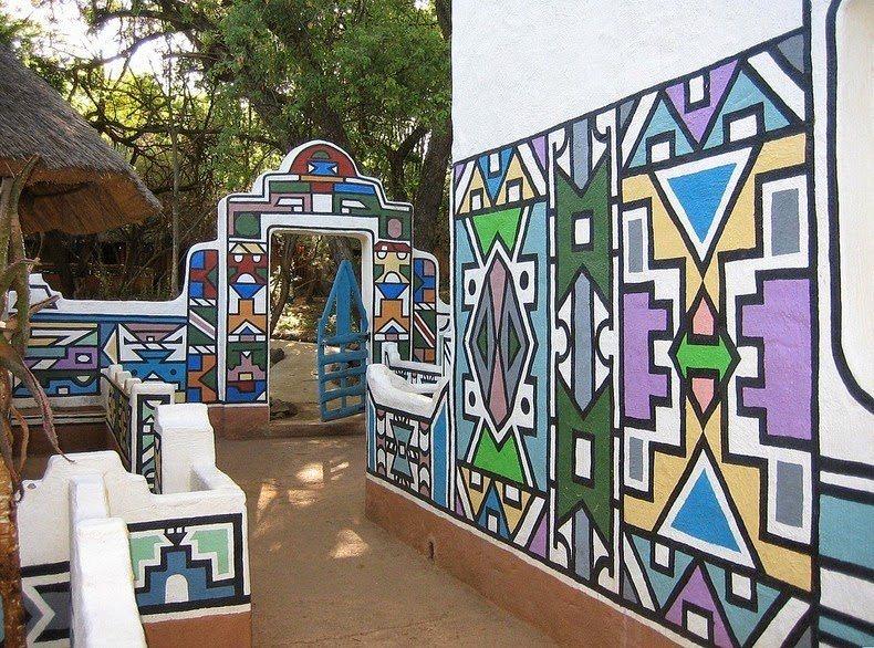 ndebele-house-painting-12