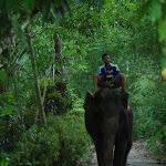 Тайланд 18.05.2012 4-44-25.JPG