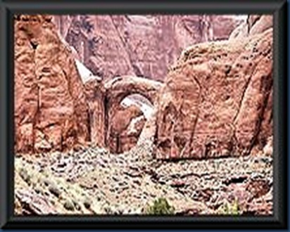 Rainbow_Bridge_National_Monument