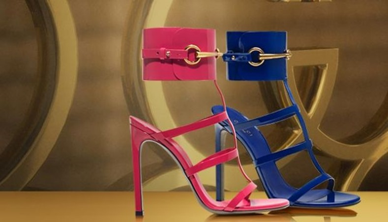 scarpe-gucci-estate-2013-decollete-punta-cover-620x350