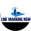 Line Marking NSW