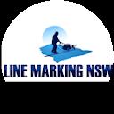 Line Marking NSW
