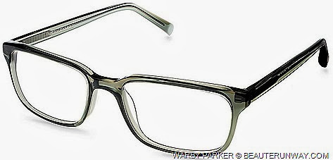WARBY PARKER EYEGLASSES WINTER 2013 2014 WOMEN MEN EYEWEAR FRAMES COLLECTION Webb, Nash, Chamberlain, Langhorne, Watts, Welty, Edgeworth, Seymour, Lyle, Durand frames new hues sophisticated custom two toned acetates designs.