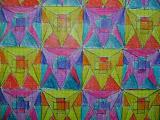 moduli geometrici 9
