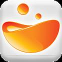 Splinker logo