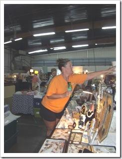 nashville-flea-market-shopping-petticoat junktion