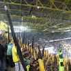 Meisterschaft 2012 (Dortmund-Freiburg)
