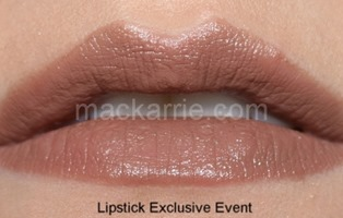 c_exclusiveeventLipstickMAC2