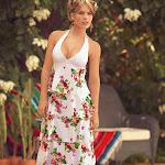 Fotos Melissa Giraldo Modelando Trajes De Baño Phax Swimwear Foto 143