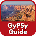 Vegas-Grand Canyon GyPSy Tour