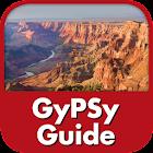 Vegas-Grand Canyon GyPSy Tour icon