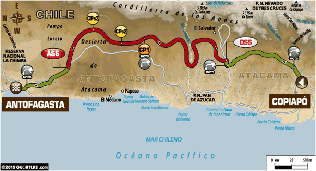 Copiapo-Antofagasta.png
