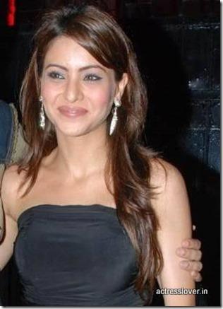 Jaya classic actress - 5 7