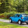 2013-Dacia-Sandero-Stepway-10.jpg