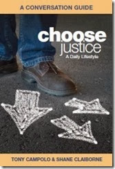 Choose-Justice-Cover-image-204x300