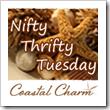 Coastal Charm Nifty Thrifty Tues