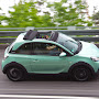 Opel-Adam-Rocks-06.jpeg
