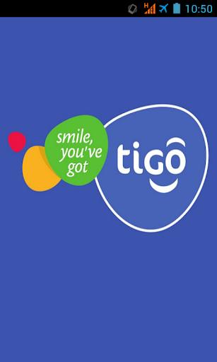 Tigo Self Care
