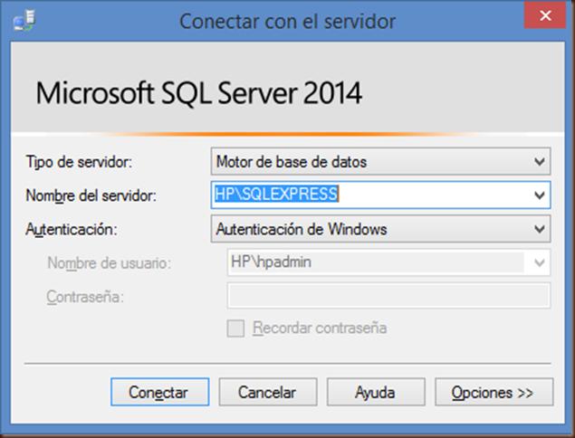 SQL28