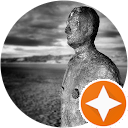 David Harrington