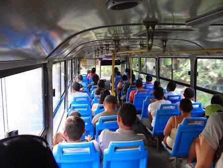 02. Autobuzul de Manuel Antonio.JPG