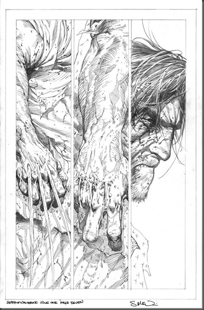 DeathOfWolverine-01-Preview1-Pencils