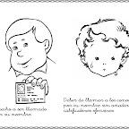 dibujos dia de la infancia - derechos de los niños 6 (1).jpg