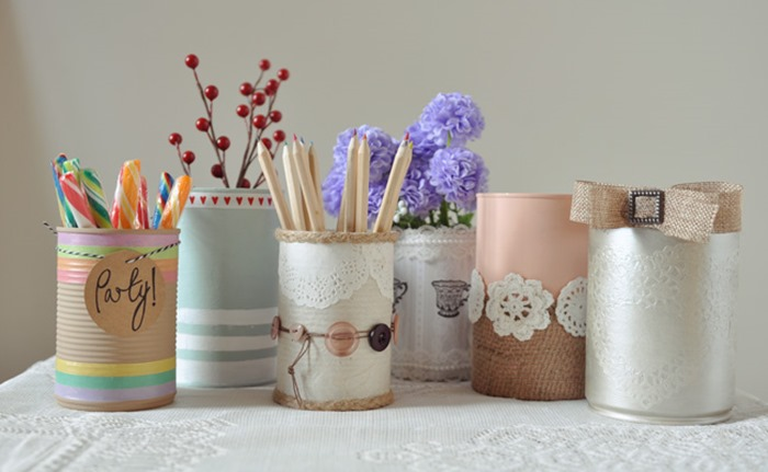 paperstraw-craft-tin-can-storage-main