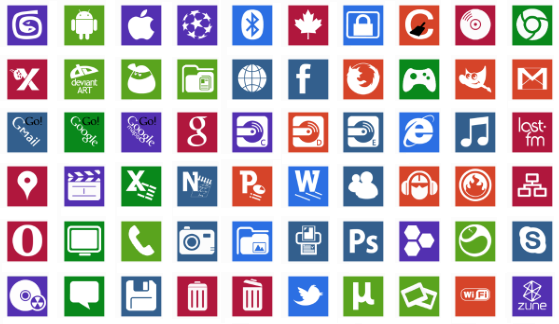 icons_metro_style__full_pack