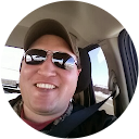 buy here pay here Billings dealer review by Bj Deleo