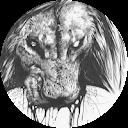 Immagine del profilo di Michi Mouse