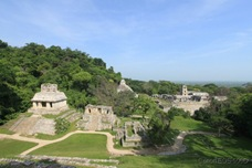 [112]_Palenque_visto_do_Templo_de_La_Cruz1