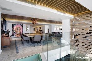 clifton-view-7-arquitecto-antoni-associates