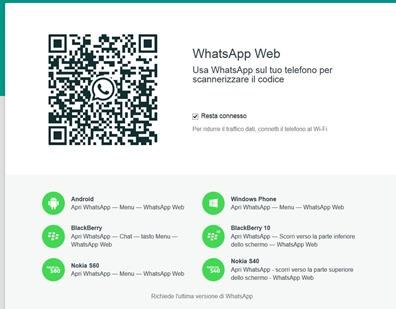 scansione-whatsapp-web