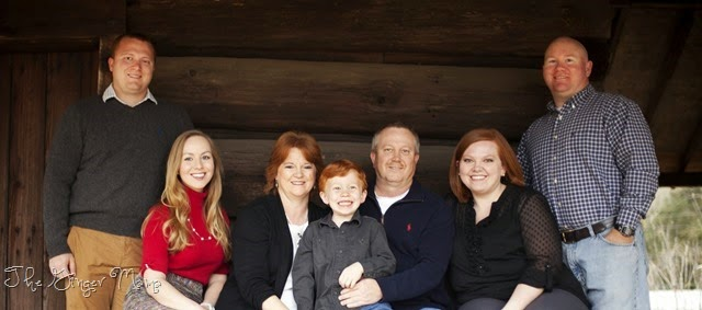 Family Christmas Photos 2014-Family Christmas Photos 2014-0080