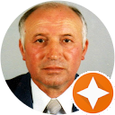Pencho Stojchev