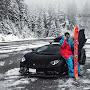 Lamborghi-Aventador-with-roof-luggage-rack-18.jpg