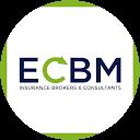 ECBM Insurance