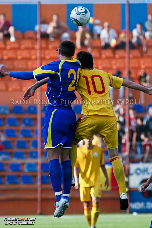 U21_Romania_Kazakhstan_20110603_RaduRosca_0257.jpg