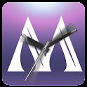 MomentSX icon