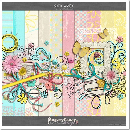 sfancy-sunnydaisy-preview