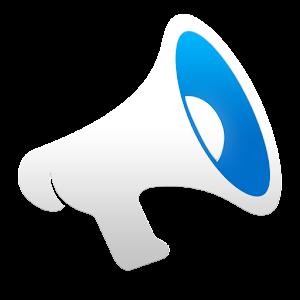 Everypost, Twitter & Facebook 社交 App LOGO-APP試玩