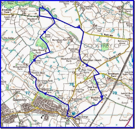 0199route
