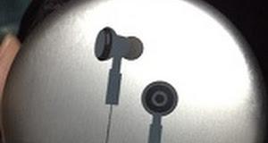 TAI NGHE audio-technica