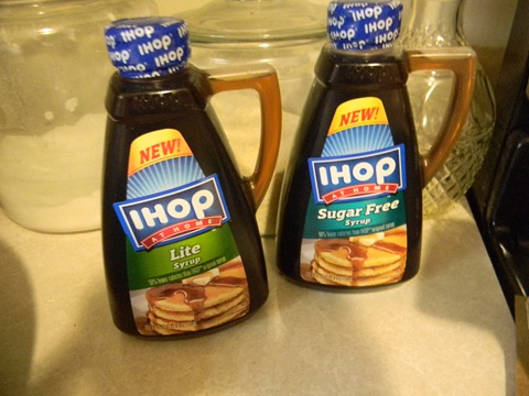 IHOP Review 001