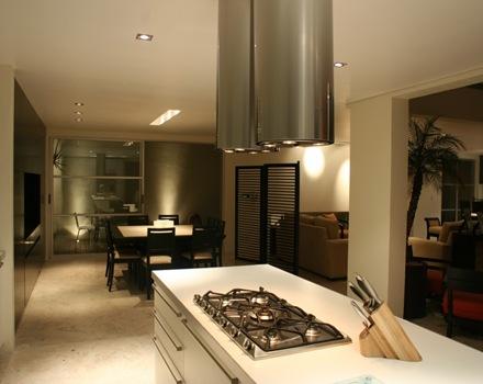 cocinas-de-lujo-arquitectura-cocinas-con-diseño