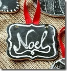 Chalkboard-Ornaments74