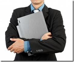 Menghindari dan Mencegah Malware