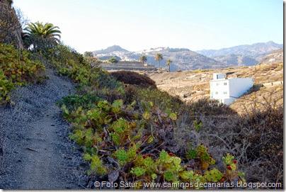 4069 Camino Las Canales